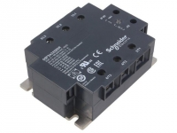 SSP3A225BDR Relay solid state
