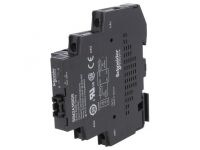 SSM2A36BDR Relay solid state