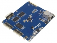 ATSAM4E-XPRO Dev.kit Microchip ARM