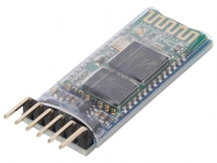 WSH-4328 Module Bluetooth UART IC