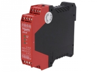 XPSAF5130P Module safety relay