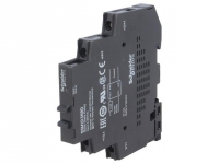 SSM1D36BD Relay solid state