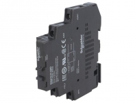 SSM1D312BD Relay solid state