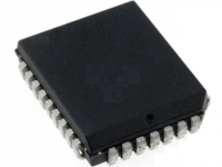 AT27C020-90JU Memory EPROM OTP