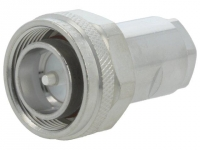 J01440A0012 Connector4.3-10 for