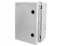 EPN-2754-00 Enclosure wall