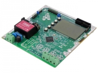 ATSAM4CMS32-DB Dev.kit Microchip