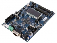 ATSAM4C32-EK Dev.kit Microchip ARM