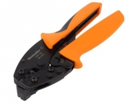 WDM-HTF63 Tool for crimping non-insulated