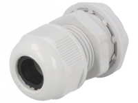 RNMG25X1.5L Cable gland M25 IP65
