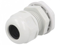 2x RNMG25X1.5 Cable gland M25 IP65