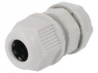 5x RNMG12X1.5 Cable gland M12 IP65