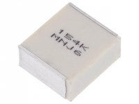 F161ZS154K630V Capacitor polyester