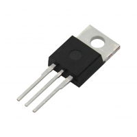 AOT412 Transistor N-MOSFET