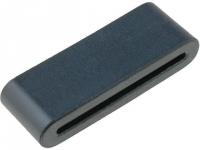 RFS2-11-12-A5 Core ferrite for