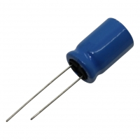 50x UBT1A472MHD8 Capacitor