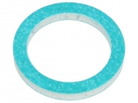 10x HUMMEL-1325120050 Washer