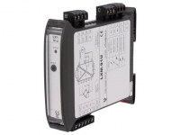 LXM-91U Converter weight Mounting