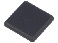 2x FA-091252 Stopper for profiles