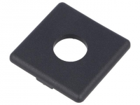 2x FA-091015 Stopper for profiles