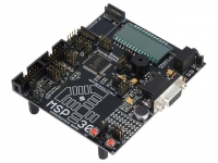 MSP-EXP430FG4618 Dev.kit TI MSP430