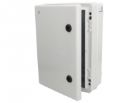 EPN-2753-00 Enclosure wall