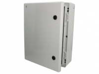 EPN-2755-00 Enclosure wall