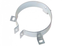 V10 Mounting clamp horizontal for