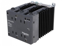 SSM3A325BD Relay solid state