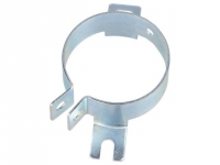 2736 Mounting clamp horizontal for