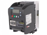 6SL3210-5BE22-2CV0 Inverter Max