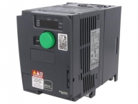 ATV320U07N4C Vector inverter Max