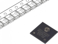 CEC1302D-C0-SZ IC ARM Cortex M4