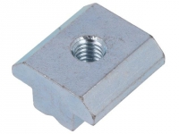 2x FA-096036 Nut for profiles