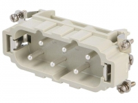 DSB-006-M Connector HDC contact