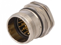 PXMBNI23FPM19ASC Connector M23