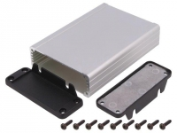 HM-1457J1202E Enclosure shielding