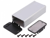 HM-1457C1202E Enclosure shielding