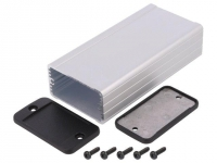 HM-1457C1201E Enclosure shielding