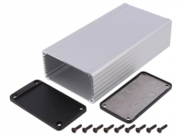 HM-1457K1601E Enclosure shielding