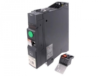 ATV320U22N4B Vector inverter Max