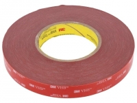 3M-RP16F-19-33 Tape fixing W19mm