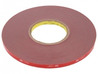 3M-RP25F-9-33 Tape fixing W9mm