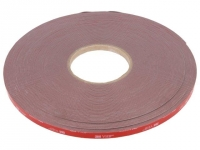 3M-RP45F-9-33 Tape fixing W9mm