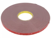 3M-RP45F-12-33 Tape fixing W12mm