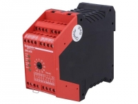 XPSATE5110 Module safety relay