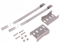 HM-PMB4045KIT2 Pole mounting kit