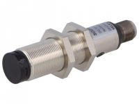 SCOO400RPKM Sensor photoelectric