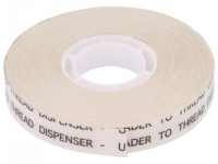 8036-12MM-16.5M Tape fixing W12mm
