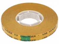 9123R/8031/9/33 Tape fixing W9mm